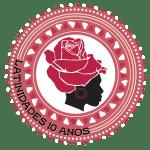 Festival Latinidades lança campanha de financiamento coletivo  para edição de 2017