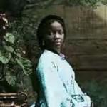 Sarah Forbes Bonetta vendida como escrava que virou afilhada da rainha é uma prova de como os negros são apagados da História
