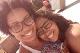 Estudante pede companheira em casamento no restaurante da Ufba; Assista o vídeo e espalhe este amor!