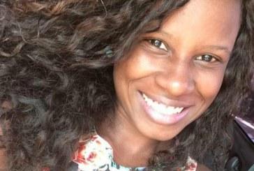 Estudante abandona curso de Direito no Mackenzie Rio após ser vítima de racismo