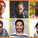 Depois de ato histórico no Rio, São Paulo terá show com artistas por eleições diretas