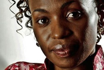 'Sofri um estupro coletivo no dia do meu casamento'