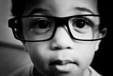 Por que os cientistas falam em uma epidemia de miopia – e qual a sua origem