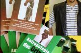Ivan Poli: O Fundamentalismo Religioso contra a Laicidade e os Valores Civilizatórios Africanos na Educação Brasileira faz suas Vítimas