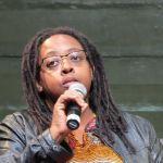 Cidinha da Silva: Vozes da bibliodiversidade na FLIP e noutras festas e feiras literárias