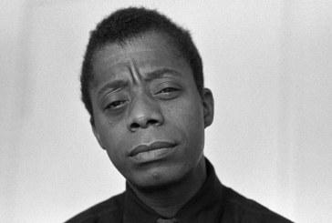 Quem são os bárbaros? Reflexões acerca do documentário: Eu não sou seu negro (James Baldwin)