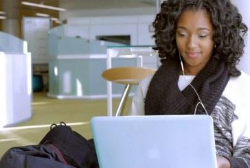 MBA online em Finanças da UFSCar está com inscrições abertas