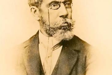 Machado de Assis é o maior escritor latino-americano