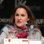 Brasileira Flávia Piovesan, é eleita para Comissão Interamericana de Direitos Humanos da OEA
