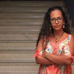 Em seis anos, denúncias de racismo cresceram mais de 1000% no DF