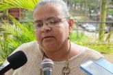 Especialista alerta sobre a doença falciforme, que acomete quase uma centena de itabiranos