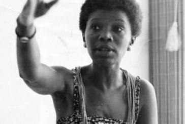 Poetas negras da literatura brasileira