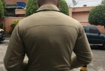 Fui estuprado pelo meu irmão por 17 anos, diz morador do bairro com maior nº de casos em SP