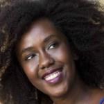As vozes das mulheres negras brasileiras contemporâneas
