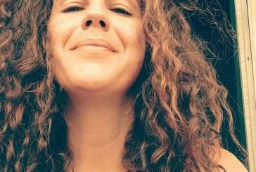 Flávia Azevedo: Eu não gosto de crianças