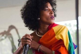 Evento reunirá em São Paulo ativistas, pesquisadores, empresários e artistas LGBT+ para apresentarem suas ações e histórias