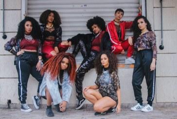 Onde estão as mulheres negras na produção cultural? A Tsika Cultural te responde