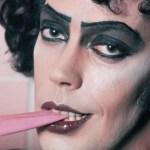 10 grandes personagens LGBTQ no cinema