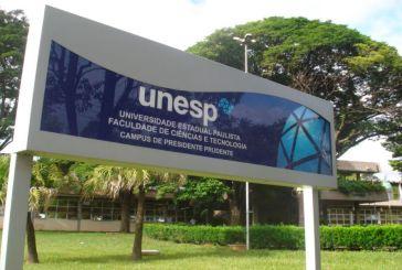Unesp terá comissão para verificar declaração de cor dos alunos cotistas