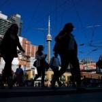 O segredo do Canadá para resistir à onda conservadora ocidental