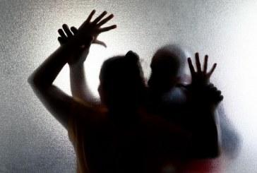 Sete mulheres são mortas por dia no Brasil vítimas de violência doméstica