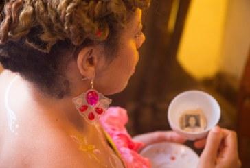 Espetáculo Sobretudo Amor reflete sobre amor na perspectiva de mulheres negras