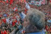 Movimentos sociais farão ato em defesa da democracia e de Lula