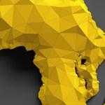 Teste seus conhecimentos sobre a África