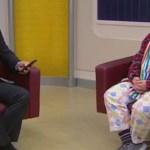 Diretora do Procon-PR é criticada por entrevista de 'pijama' e dá ótima resposta. Assista