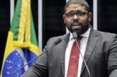 """""""Racismo impacta na tomada de decisão dos magistrados"""""""