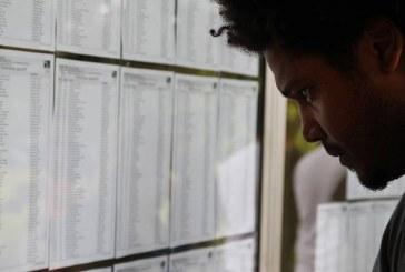 Por que a USP foi a última a adotar cotas, segundo esta pesquisadora