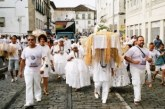 16 agosto: dia de chama atenção para o respeito religioso, e modos de convivência pacífica