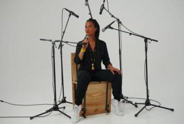 Grada Kilomba é a artista que Portugal precisa de ouvir