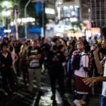 O que pensa a liderança negra à frente do ato pró-Rafael Braga