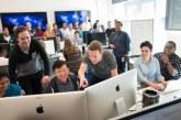 Facebook divulga primeiro aumento no número de funcionários negros desde 2014