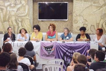 Câmara do Rio de Janeiro rejeita projeto pela visibilidade lésbica