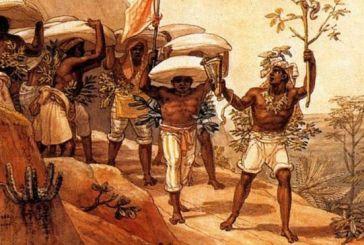 Ensino de História em Portugal perpetua mito do 'bom colonizador' e banaliza escravidão, diz pesquisadora