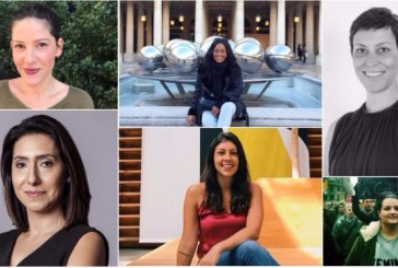 Quem são as profissionais brasileiras que estão fazendo sucesso no exterior