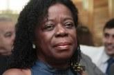 Estudo aponta que 60% dos negros já foram vítimas de racismo no trabalho