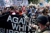 Charlottesville e nosso racismo velado