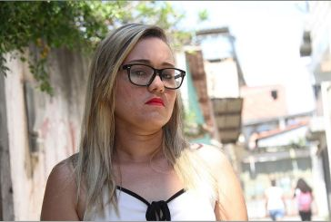 Bahia tem 5,5 mil meninas com menos de 15 anos vivendo em uniões conjugais