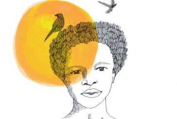 Mulher, negra e escravizada: Esperança Garcia, a primeira advogada do Piauí