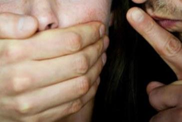 Senado aprova PEC que torna estupro crime imprescritível