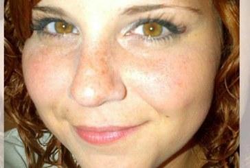 Quem é Heather Heyer, a ativista morta em manifestação contra supremacistas brancos nos EUA
