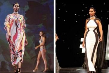 Por mais diversidade no Miss Universo: Muçulmana ganha direito de não desfilar de biquíni