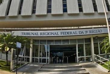 Criança indígena de 11 anos trabalhava em Goiânia como doméstica; patroa foi absolvida