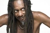 Luiz Melodia era um tropicalista dos morros