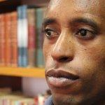 Rafael Braga é condenado em segunda instância e deve voltar para a prisão assim que terminar tratamento de tuberculose