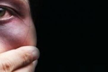 Crimes sexuais tiveram aumento de 9,2% em Julho no Distrito Federal