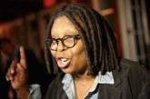 Whoopi Goldberg vai estrelar filme sobre racismo e movimento LGBT